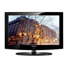 Samsung La32b450c4 Price Specifications Features