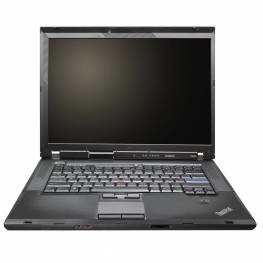 Lenovo Thinkpad R400 7438a21 Price Specifications