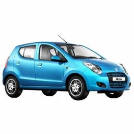 Maruti Suzuki A Star Vxi Price Specifications Features Reviews Comparison Online Compare India News18