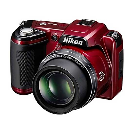 nikon coolpix l110 nikon coolpix l110 price specifications features 476