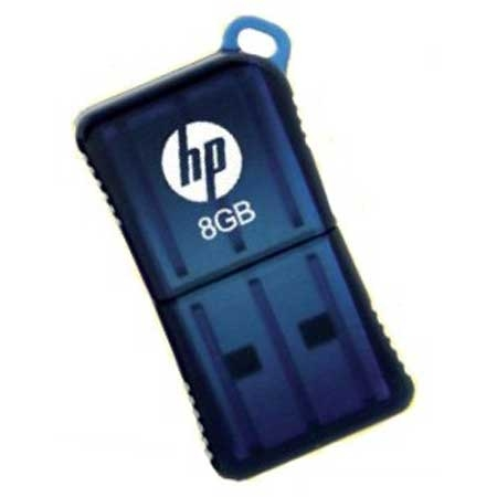 DRIVER FOR HP V165W 8GB