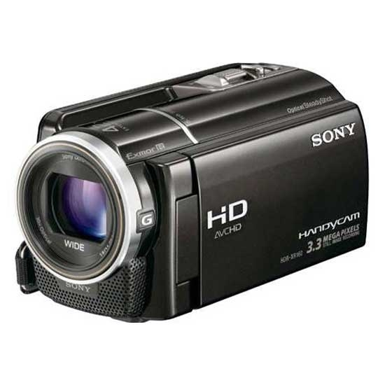 sony hdr xr160e price specifications features reviews comparison rh compareindia news18 com sony handycam cx160 manual sony handycam cx160 manual