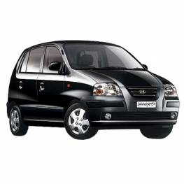 Hyundai Santro Xing Gls Price Specifications Features
