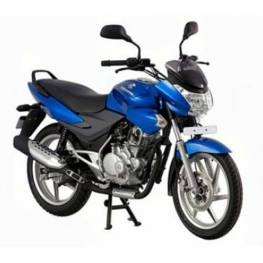 Bajaj Auto Discover 125 Dts Si Price Specifications