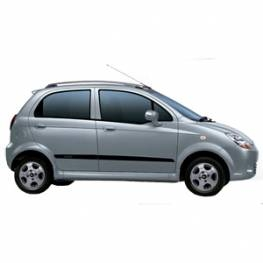 chevrolet spark ls price, specifications, features, reviews