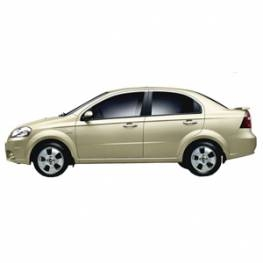 Chevrolet Aveo 1 4 Ls Price Specifications Features Reviews Comparison Online Compare India News18