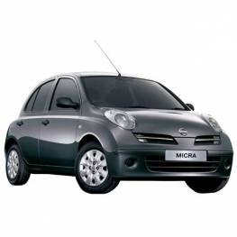 Nissan Micra XV Diesel Price, Specifications, Features, Reviews ...