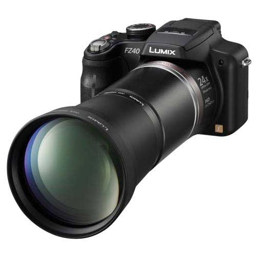 panasonic lumix dmc fz40 price specifications features reviews rh compareindia news18 com panasonic dmc-fz40 manual panasonic lumix tz40 manual