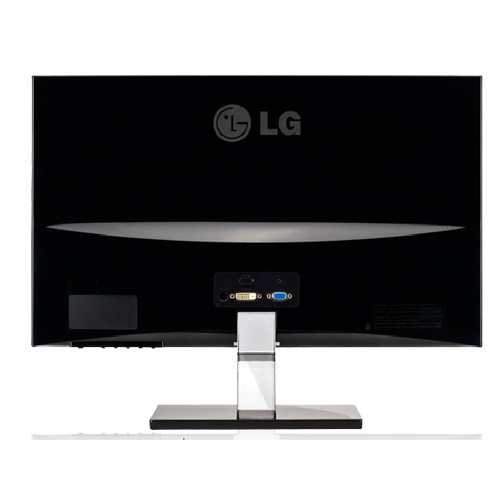 LG E2060 DRIVER FOR MAC