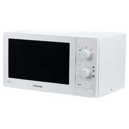 samsung gw71b price specifications features reviews comparison rh compareindia news18 com Samsung Over Range Microwave Parts Samsung Microwave Installation Guide