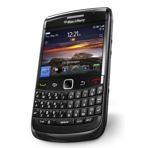 Top 10 BlackBerry Mobile Phones Price List