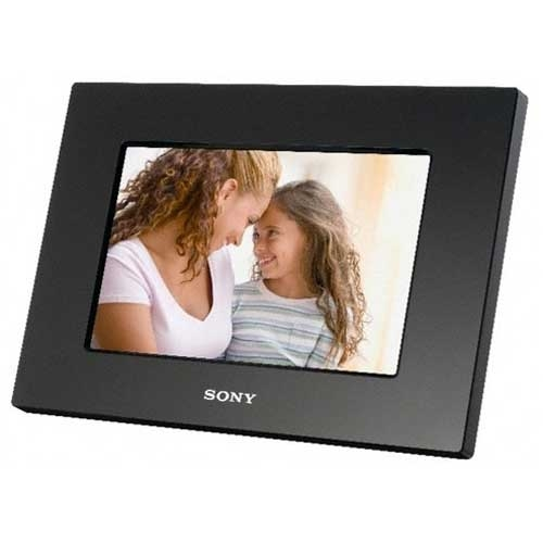 Sony DPF-A710 Price, Specifications, Features, Reviews, Comparison ...