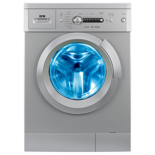 Ifb Washing Machine Drum Belt Price : ifb eva sx price specifications features reviews comparison online compare india news18 ~ Russianpoet.info Haus und Dekorationen