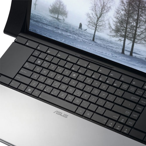 ASUS NX90SN NOTEBOOK AUDIO WINDOWS 10 DRIVER DOWNLOAD