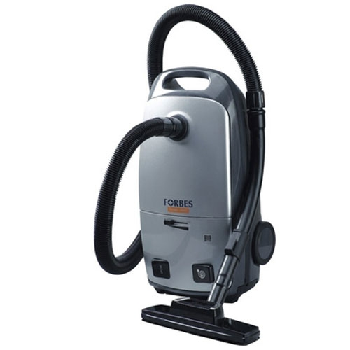 Eureka Forbes Trendy Steel Price Specifications Features