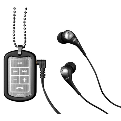 Jabra Street 2 Price, Specifications, Features, Reviews, Comparison