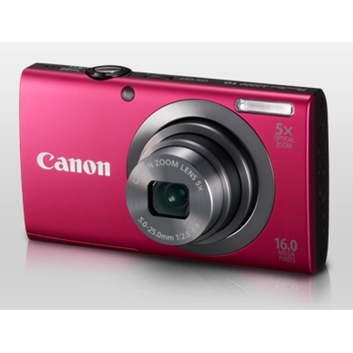 Canon Powershot A2300 Price Specifications Features