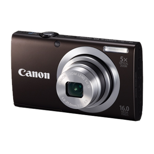 Canon Powershot A2400 Is Price Specifications Features