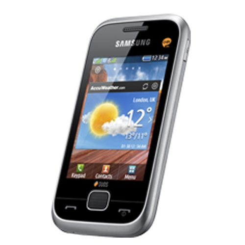 samsung gt c3312 touch screen game download