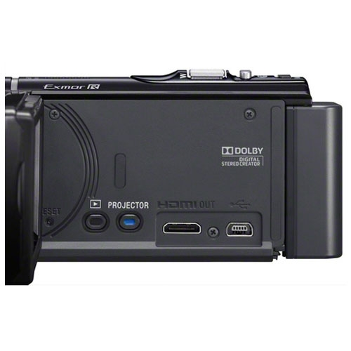 sony hdr cx190e price specifications features reviews comparison rh compareindia news18 com Sony HDR CX190 User Manual Camara Sony HDR-CX190