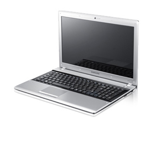 SAMSUNG NP-RV509-S04IN WINDOWS 7 DRIVER DOWNLOAD