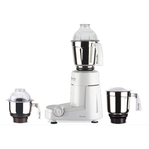 Preethi Eco Chef Price Specifications Features Reviews