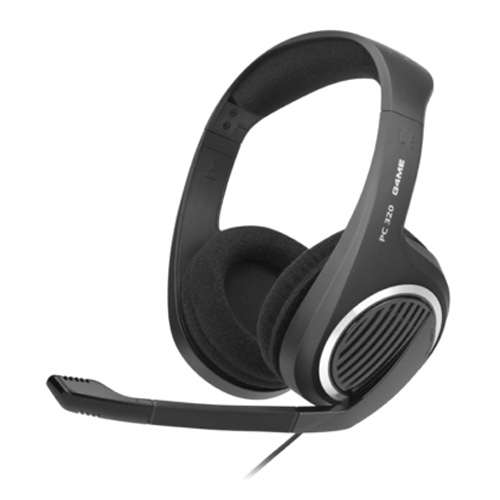 2b2eab72a60 Sennheiser PC 320 Price, Specifications, Features, Reviews, Comparison  Online – Compare India News18