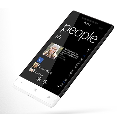 Htc Windows Phone 8s Price Specifications Features Reviews Comparison Online Compare India News18