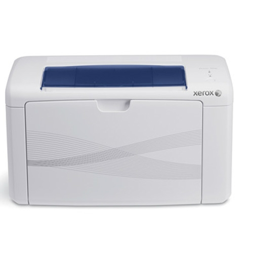 XEROX PHASER 3040 LASER PRINTER DRIVER FOR MAC