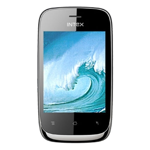 bc9a27b8524 Intex Aqua 3.2 Price, Specifications, Features, Reviews, Comparison Online  – Compare India News18