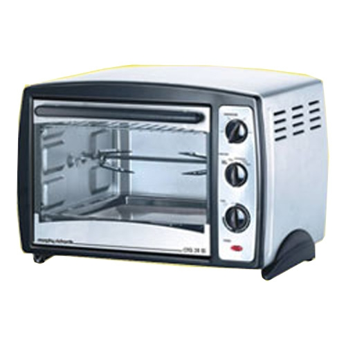 Morphy Richards Bbq: Morphy Richards OTG 28 RSS Price, Specifications, Features