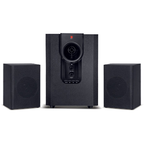 Iball Dj22 Price Specifications Features Reviews