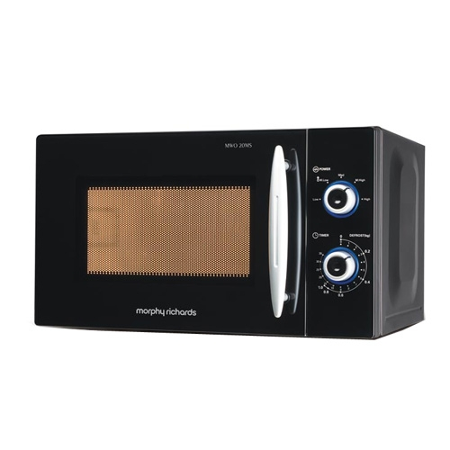 Morphy Richards Mwo 20 Ms Price Specifications Features