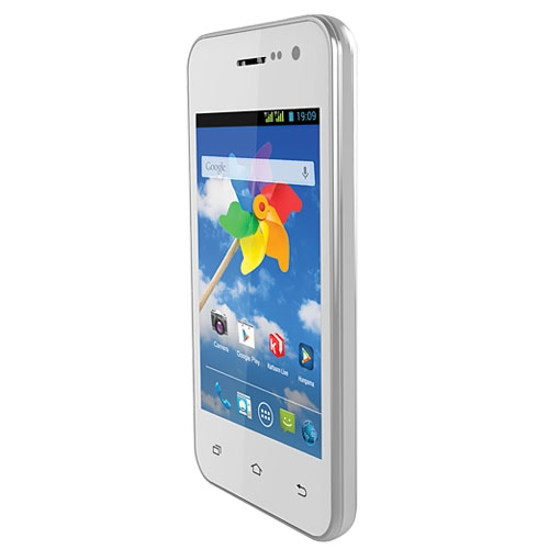 Karbonn A51 Price Specifications Features Reviews