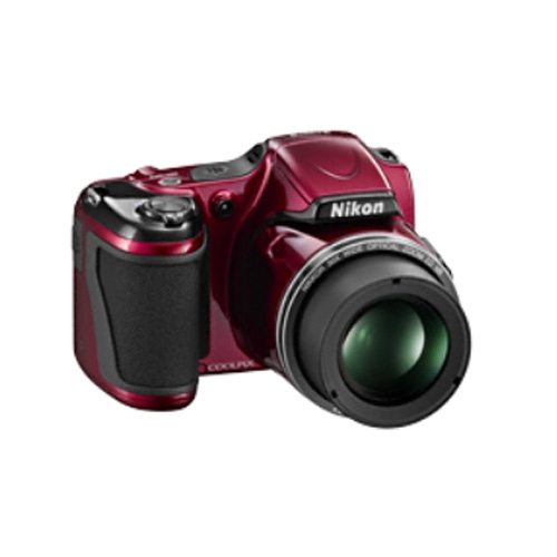 nikon coolpix l820 nikon coolpix l820 price specifications features 324