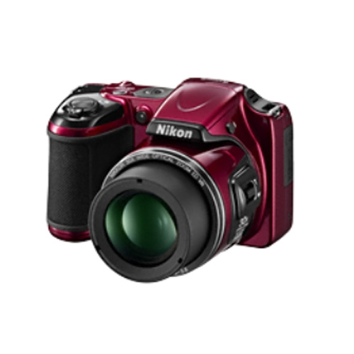 nikon coolpix l820 price specifications features reviews