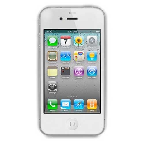 Apple Iphone  Price In India Online