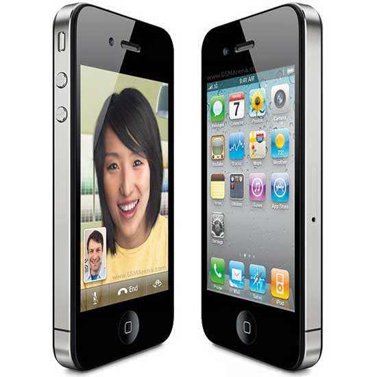 iphone 4 features apple iphone 4 8gb price specifications features 10857