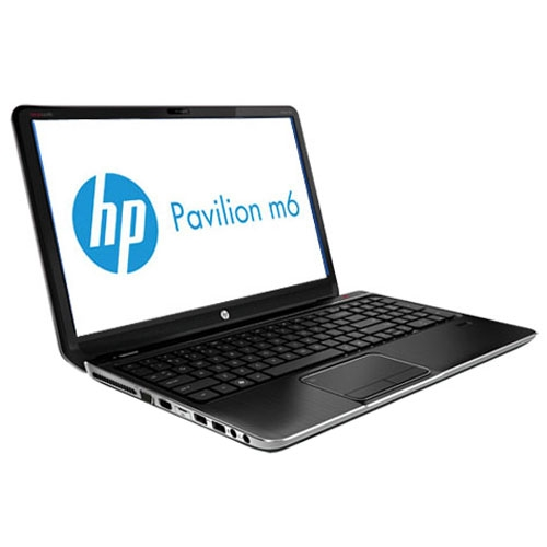 HP PAVILION M6 1002TX WINDOWS 8 X64 DRIVER DOWNLOAD