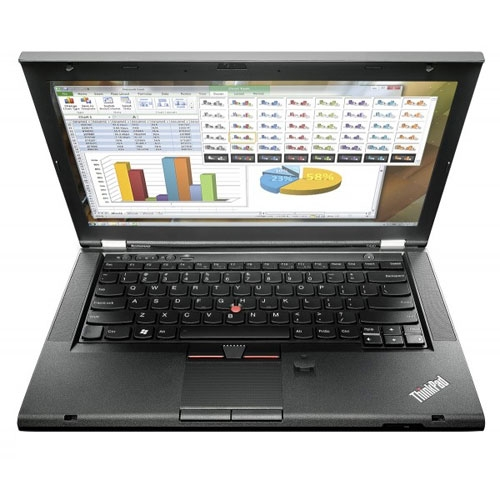 Afholte Lenovo Thinkpad T430 (2349O92) Price, Specifications, Features XR-32