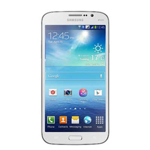 Samsung Galaxy Mega 5.8 (GT-I9152) Price, Specifications ...