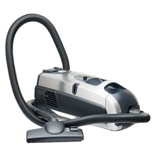 Eureka Forbes Euroclean Xtreme Price Specifications
