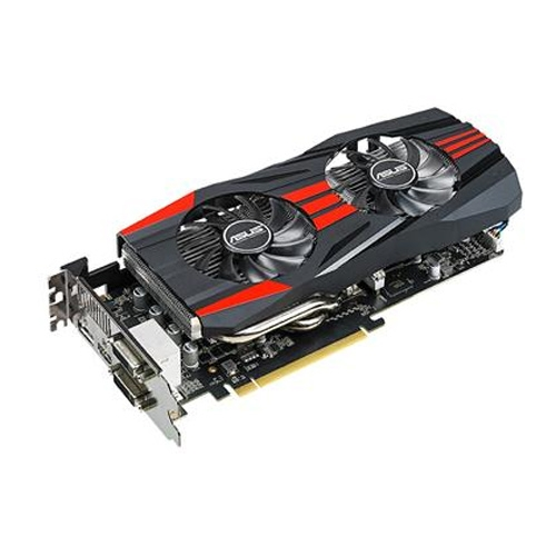 Asus r9270 dc2oc 2gd5 mining bitcoins betting tips uk today game