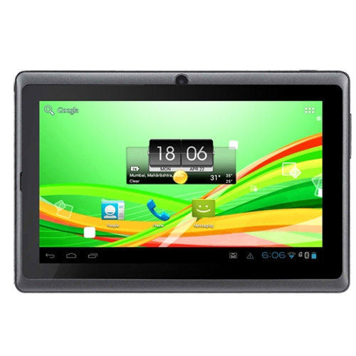 Image result for Maxx Tab 701