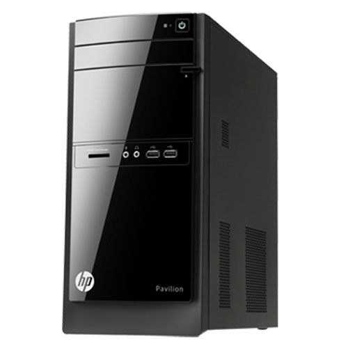 HP 110-020IL LAN DRIVERS FOR WINDOWS
