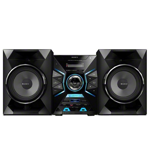 Home Theater Systems Sony Price In India