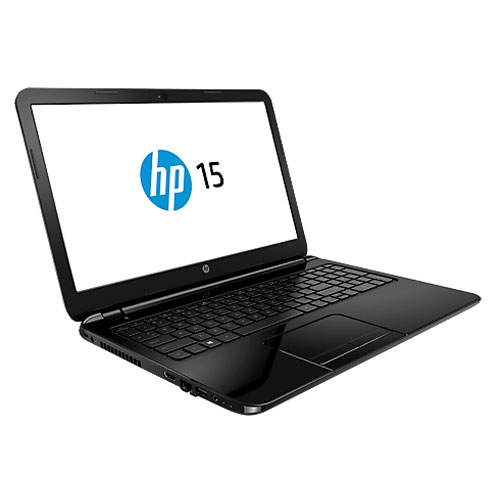 Image result for HP 15-G002AX