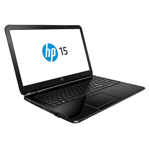 HP 15-R014TX DRIVER DOWNLOAD FREE