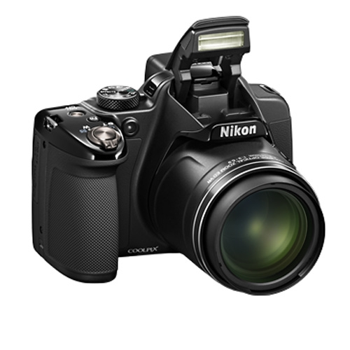 nikon coolpix p530 sample images nikon coolpix p530 price specifications features 302