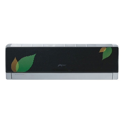 Godrej Gsc 12 Fg 6 Bng Price Specifications Features